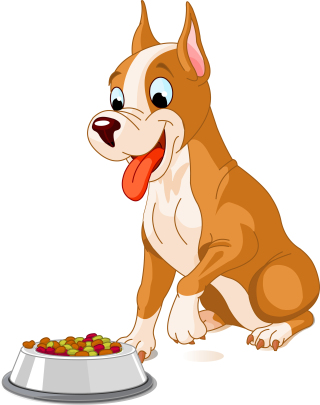 FDA Pet Food Guideline Rules